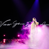★ N.G.D.A 1st Re-Streaming・Concert Making Vlog(日本語字幕)