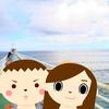 69 : my partner【沖縄旅行3】