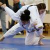 柔道のルール改正2014で注意するべき技や試合展開まとめ
