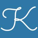 kerokeroのマルチメディアサイト