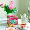 【紅茶とスイーツの美味しいペアリング】ラ・サブレジエンヌのチョコチップサブレに合う紅茶