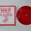 ついに憧れのFM音源(MSX-Audio)を手に入れたある日(回想録)