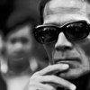 ピエル・パオロ・パゾリーニ Pier Paolo Pasolini