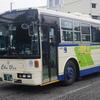 中国バス 316