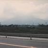 毎日更新 1984年 バックトゥザ 昭和59年7月27日 日本一周 バイク旅  23歳  ホンダCL400 タイムスリップブログ シンクロ 終活