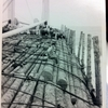 港湾民俗誌―大阪港の海人たち―