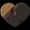 マリベルのバレンタイン