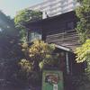 カミシバイズム 札幌紙芝居展 10月展
