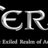 PS4版TERAリリース決定!PS4版のメリットとデメリットは?βテストはいつから?