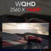 [PR]PS4ProでWQHDとHDRが楽しめるPixio『PX277h』レビュー