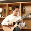 南澤大介アコースティックギターライブ開催します!