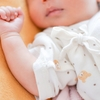 生後8ヶ月――我が子の成長、実際にできることできないこと