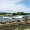 相模川左岸用水を歩く その1