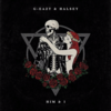 G-Eazy & Halsey - Him & I 歌詞 和訳で覚える英語