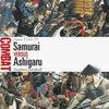 Free electronic ebook download Samurai vs Ashigaru: Japan 1543-75