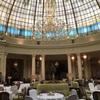 ザ・ウェスティン・パレス マドリード-スペイン マドリード観光のおすすめホテル