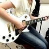 ゆるふわミュージックvol.8〜生徒さんのギターをご紹介〜