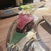 三条商店街「炉端焼 高知 三条大宮店」の料理はマジ高知で鮮度抜群!!最高です!