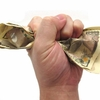 【メルカリ】高額商品を出品して5万円で出品して3万5,000円の利益を手に入れるまでの全てを話します!