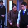 『大貧乏』(第5話~第8話)木暮担による雑感