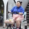 カンナさーん!名言だらけの第1話ゲス夫(要潤)と渡辺直美で意外と泣けると好評価!?