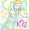 マヤ暦 K72【黄色い人】情報をキャッチして、選ぶ