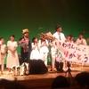 カンボジア学校支援チャリティーコンサート