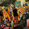 カタルーニャ独立投票と日本の衆議院選のための瞑想 10/1 PM17:00、PM21:00、10/2 AM1:00
