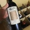 8月のワイン購入。