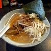 【今週のラーメン2027】 麺処 八蔵 (東京・調布北高前) みそ肉うま辛麺