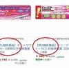 排卵検査薬をAmazonの通販で購入する場合に注意するべきこと