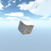 【Unity】波紋のポストエフェクトを実装できる「CollectionOfUnityShader」紹介