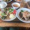 【シャンウェイ】青山・外苑前で野菜たっぷり絶品中華ランチ!孤独のグルメに登場した人気店