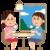 【デートに】仙台で必ず行きたいカフェ11選【脱スタバ】