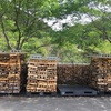 薪のカビ問題と対策【その3】