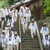 11月23日(月)コロナ禍の中、四国巡礼の旅の準備、