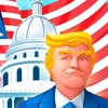 【Colony on Mars解放に挑戦】Trump's Empire: idle game