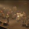 エレファントカシマシ 2015年1月4日 日本武道館新春ライブ 二日目