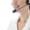 顧客満足度アンケート調査が満足度を下げている話