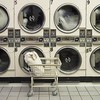 洗濯機を捨てることを本気で考えてみる|*2* 速乾タオルについて考えてみる