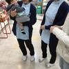 3回の流産、習慣流産の漢方相談で子宝。10年ぶりの来店