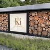 外国資本で開発が進むNISEKO。「木ニセコ」は快適長期滞在用ホテルだった!