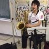 相愛大学音楽学部を卒業しました。新卒フリーター生活のお話【音大を出たら】