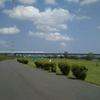 【GWも残りわずか】荒川&江戸川サイクリングロードで手賀沼へ【祝:ブロンプトン100㎞超え】