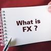 【FX】初心者が手を出してはいけない理由!