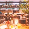 ニューマンのおススメ朝カフェ「SAWAMURA」🍴