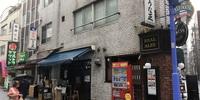 【うな丼ダブルはいかがですか⁉︎】神田にあるうなぎ屋「うな正」はメチャクチャコスパが良いのでおススメです。うなぎの量に対してご飯が少ないので、大盛にしてください!