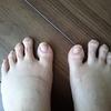 「足の指」の観察、ケアでなりたい性格に!?後編