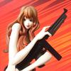 あのシリーズに不二子が!? ルパン三世 GLITTER&GLAMOURS-FUJIKO MINE-  開封レビュー!!