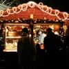【中世の世界】光のクリスマスマーケット【ドイツ・ドルトムント】